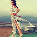 Parineeti Chopra Photo Shoot For Filmfare July 2013 Issue