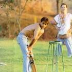 Rare Pictures Of Bollywood Hunk Salman Khan