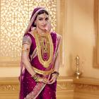 Soha Ali Khan In Saree Latest New Photo Shoot For AD