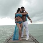 Veena Malik Hot Photo Shoot In Thailand Photos