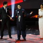 14th IIFA 2013 Awards Winners Pics