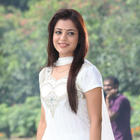 Nisha Agarwal Latest Nice Photo Stills