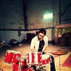Shahrukh Khan During His Latest Photo Shoot