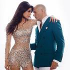 Pitbull Teams Up With Bollywood Star Priyanka Chopra For New Single Exotic