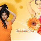 Madhurima Hot And Latest Wallpapers