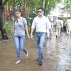 Bollywood Gathers Around To Bid Farewell To The Beloved Pran Sahab
