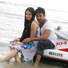 Actor Tanish And Actress Rupal Starrer Band Baaja Latest Stills