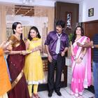 Balupu Movie New Stills