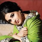 Vidya Balan Photo Shoots For Filmfare July 2013 Edition