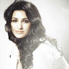 Parineeti Chopra Shoots For The Man Magazine July Issue 2013