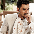 Kunal Khemu's HD Full Photoshoot From Filmfare - July Issue
