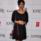 Lootera Star Cast And Other Celebs At Success Party