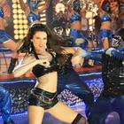 Scarlett Wilson Hot Chandi Item Song Stills
