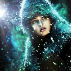 Anushka In Varna Movie First Look Posters