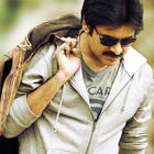 Attarintiki Daredi Movie Actor Pawan Kalyan Photos