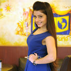 Paani Poori Telugu Movie Stills