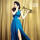 Anushka Sharma Photo Shoot For People Magazine July  Issue 2013
