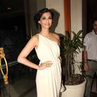 Farhan And Sonam Success Bash Of Bhaag Milkha Bhaag