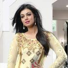 Ayesha Takia's Latest Photoshoot For An Indian Designer Wear