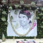 Bollywood Celebs At Rajesh Khanna's First Death Anniversary