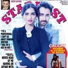 Bollywood Magazine Covers August Edition Pics