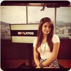 Priyanka Chopra Promotes Exotic In Los Angeles