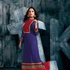 Yami New Latest Photo Shoot For An Indian Designer Wear 2013