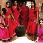 Gulaab Gang First Look Stills