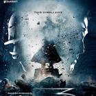 Krrish 3 Movie Latest First Look Poster