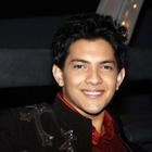 Music Composer And Singer Aditya Narayan Rare Pics