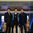 Varun Dhawan Introduces Well Zone And Mccann Health's Pumpstart