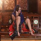 Poonam Pandey Sexy New Desi Looks Photo Stills