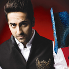 Ayushmann Khurrana's Full Photoshoot From The Man - August 2013
