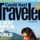 Bold And Stylist Freida Pinto Covers Condé Nast Traveller