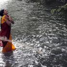 Latest Tamil Movie Sonna Puriyathu Stills