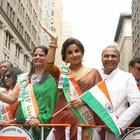 Vidya Balan Lead Biggest Independence Day Parade In US