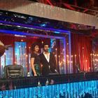 Priyanka And Ram Charan On The Sets Of Jhalak Dikhhla Jaa 6