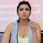Sushant,Parineeti And Vaani Promote Shuddh Desi Romance Movie