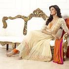 Sushmita Sen Latest Photo Shoot For Salwar Kameez
