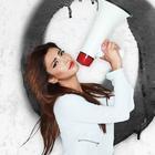 HQ Hot Shruti Haasan Photo Shoot For Filmfare Magazine September