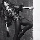 Priyanka Chopra Photo Shoot For Femina September 2013 Issue