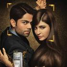 Anushka And Virat Photoshot For Clear Shampoo Ad