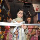 Shriya Saran At The Launching Event Of Inner Wheel Club