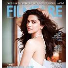 Bollywood Stars Graced On The Cover Of Different Magazines September 2013 Issue