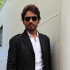 Irrfan Khan On Jhalak Dikhhla Jaa To Promote Movie Lunch Box