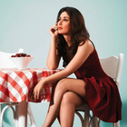 Kareena Kapoor Khan On Filmfare September 2013