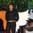 Salman Khan At Bigg Boss 7 Press Launch Event