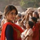 Gori Tere Pyaar Mein Movie New Stills