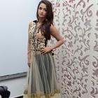 Anaika Soti Photos At Satya 2 Movie Audio Release Function