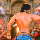 Exclusive First Look Still From Film Ram Leela